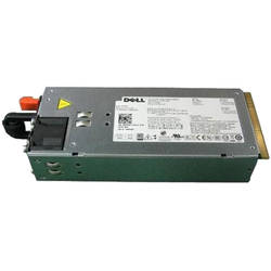 Sursa server DELL Power Supply 495W Hot-plug pentru T320
