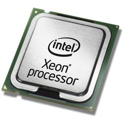 Procesor Server DELL Intel(R) Xeon(R) E5-2407 v2 2.40GHz, 10M Cache