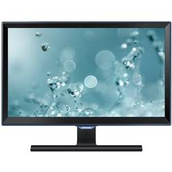 "Monitor LED Samsung SyncMaster S22E390H 21.5"" 4ms black"