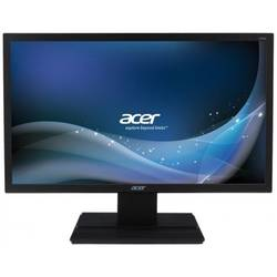"Monitor LED Acer CB241H 24"" 1ms Black"