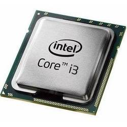 Procesor Intel Skylake, Core i3 6320 3.90GHz box