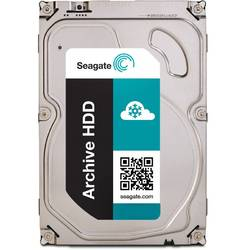 Hard disk Seagate Archive HDD 8TB 5900RPM 128MB SATA-III