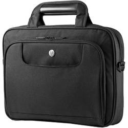 "Geanta Laptop HP Top Load, 14"", Black"