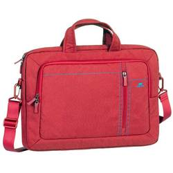 "Geanta laptop Rivacase 7530, 15.6"", Red"
