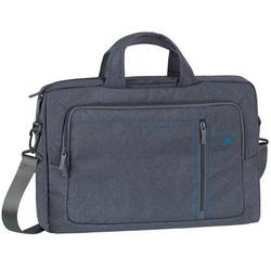 "Geanta laptop Rivacase 7530, 15.6"", Grey"