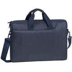 "Geanta laptop Rivacase 8035, 15.6"", Dark Blue"