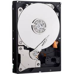 Western Digital Hard disk notebook WD Black 320GB SATA-III 7200RPM 32MB cache 7 mm