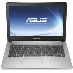 "Laptop ASUS X302LA-FN169D, 13.3"" HD, Intel Core i3-4005U 1.7GHz, 4GB, 500GB, Intel HD Graphics 4400, Free Dos"