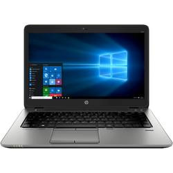 "Laptop HP EliteBook 840 G2, 14""FHD, Touch, Intel Core i5-5200U up to 2.70 GHz, Broadwell, 8GB, 256GB SSD, Intel HD Graphics 5500, 4G, Win 10 Pro"