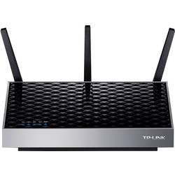 Bridge/Range Extender TP-LINK Gigabit RE580D Dual-Band