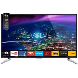 Horizon Televizor Smart LED, 102 cm, 40HL910U, 4K Ultra HD