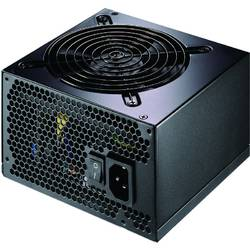 Sursa Sirtec - High Power HPQ-500BR-H12S, 80+ Bronze, 500W