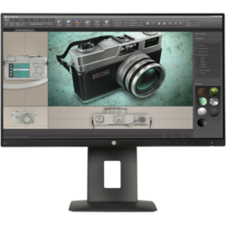 Monitor HP Z23n Narrow Bezel IPS Display