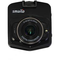Camera auto DVR Smailo Xpert Full HD 1080p