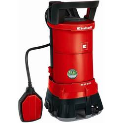 Pompa submersibila Einhell ECO Power RG-DP 8735, 690 W