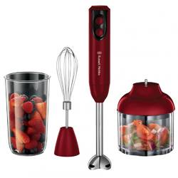 Russell Hobbs Blender vertical 3 in 1 DESIRE 18986-56