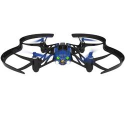 Drone Parrot Airborne Night MacLane