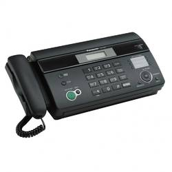 Panasonic Fax KX-FT982FX-B