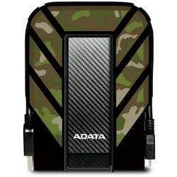 Hard disk extern Adata HD710M 1TB Military-grade shockproof