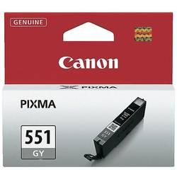 Canon Cartus CLI-551 Grey XL ink Cartridge