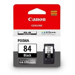 Canon Cartus PG-84, High page yield black ink tank pentru E514 BS8592B001AA