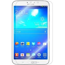"Folie Screen Protector Samsung Galaxy Tab3 7.0"" ET-FT210CTEGWW"