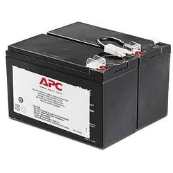 Acumulator APC Replacement Battery Cartridge 109