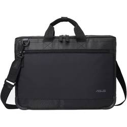 "Geanta Notebook Asus Carry, 15.6"", Black"