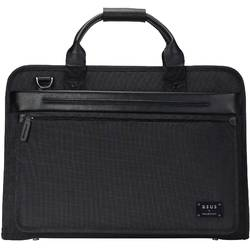 "Geanta Notebook Asus Midas Carry, 16"", Black"