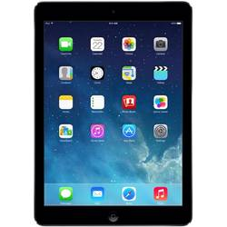 Tableta Apple iPad Air Wi-Fi 16GB Space Grey