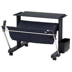 Canon Printer Stand ST-25, For iPF6100 iPF6200