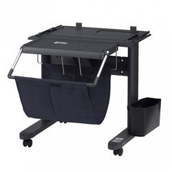 Canon Printer Stand ST-34, For iPF750/755/760/765