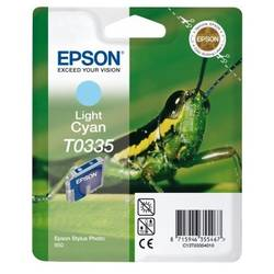 Epson Cartus C13T03354010 INK SPH950 LGT CYAN