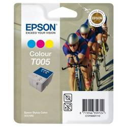 Epson Cartus C13T00501110 INK SCOL900 3COLOUR