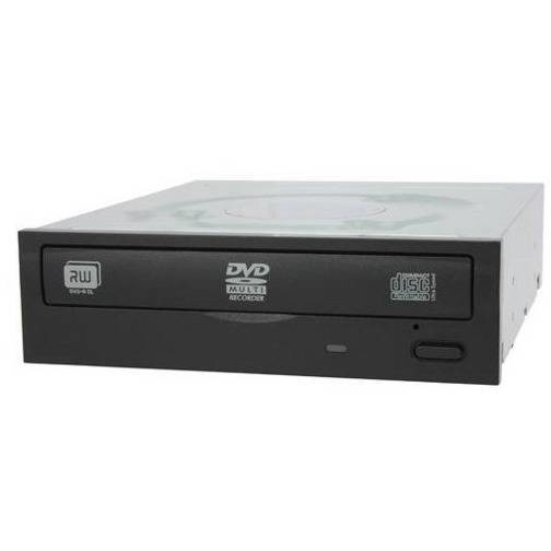 Unitate optica DVD Super Multi IHAS122-14
