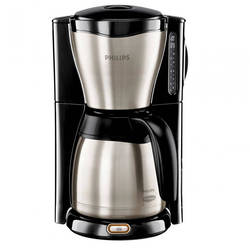 Philips Cafetiera HD7546/20