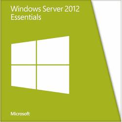 Sistem de operare server Microsoft Server 2012 R2 x64 English Essentials, OEM DSP OEI