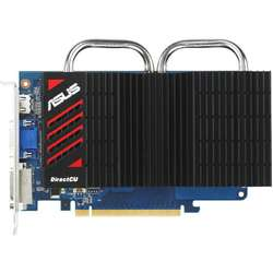 ASUS Placa video GT630 2048MB DDR3-128 bit