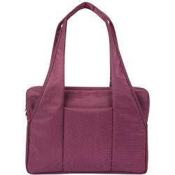 RivaCase Geanta notebook 15.6 inch 8291 purple