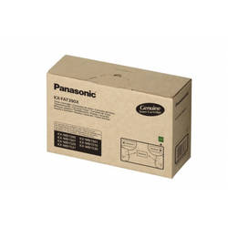 Panasonic Toner cartus pt. KX-MB15XX, KX-FAT390X