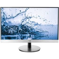 "AOC Monitor LED 27"" IPS Panel, Wide, Full HD"