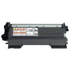 Toner BROTHER TN2220 HL2240D Black 2.6K