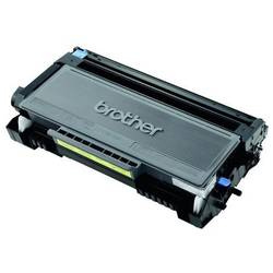 Toner BROTHER TN3230 HL5340D/5350DN 3K