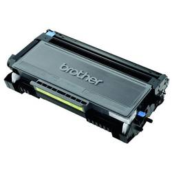Toner BROTHER TN3280 HL5340D/5350DN 8K