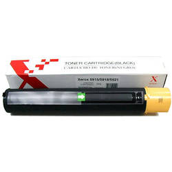 Toner XEROX 6R01020 BLACK FOR 5915/5918