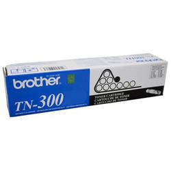 Toner BROTHER TN300 HL820/1000 2.4K