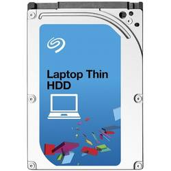 Seagate HDD Notebook 500GB, 32MB, SATA3