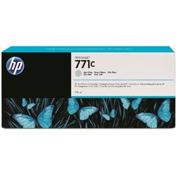 HP Cartus 771C 775ML Light Grey B6Y14A