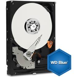 Western Digital HDD Notebook Blue Mobile 2.5'', 750GB, 16MB, 5400 RPM, SATA3
