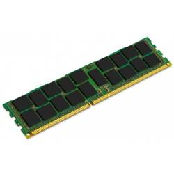 KINGSTON Memorie DDR3 16GB 1333MHz